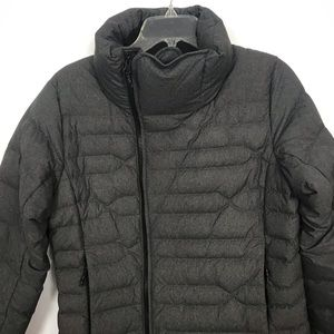 The North Face Jackets & Coats - North Face | Jacket | M | Gray
